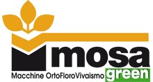 logotipo_mosa_green