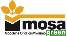 logotipo_mosa_green